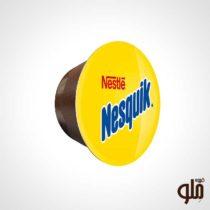 dulce-gusto-nesquik-1