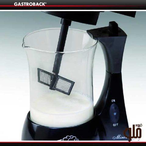 gastroback-42399-3