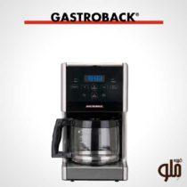 gastroback-42705
