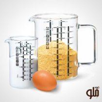 simax-cooking-and-measuring-jug