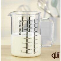 simax-cooking-and-measuring-jug1