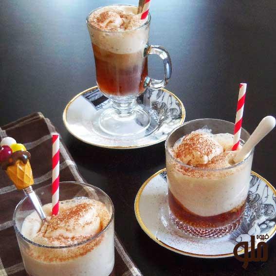 vienesse-choclote-coffee