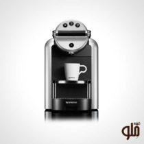 zenius-nespresso