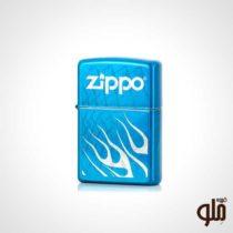 zippo-28364