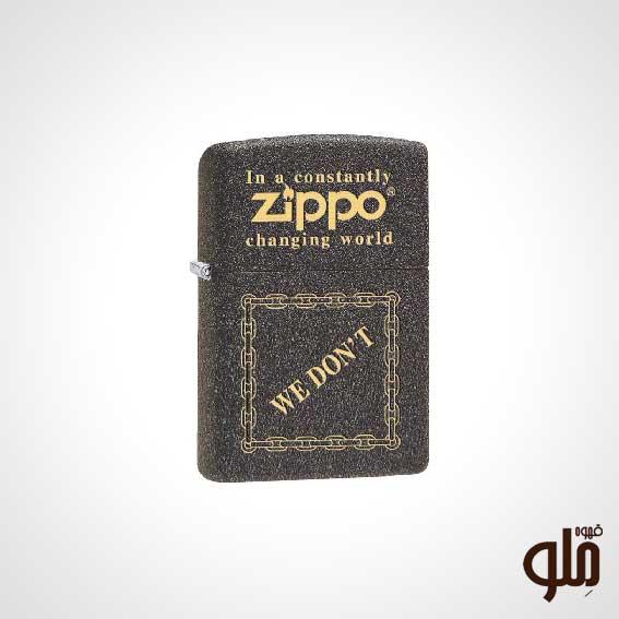 zippo-28554