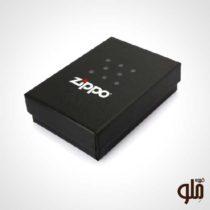 zippo-box-orginal