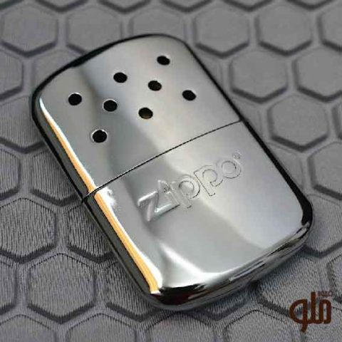 zippo-warmer-steel3