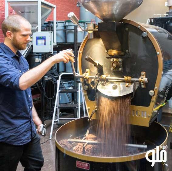 blend-or-single-origin-coffee