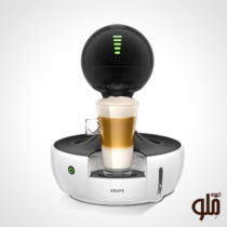 dulce-gusto-drop-coffee-machine-1