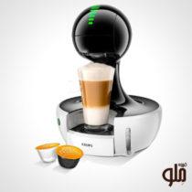dulce-gusto-drop-coffee-machine-2
