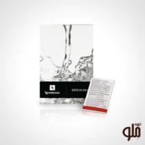 nespresso-descaling-kit-1