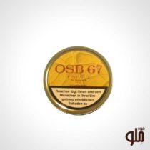 osb-67