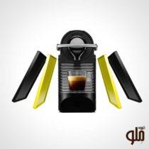 pixie-clips-nespresso