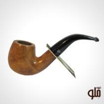 BC-Cocarde-1320-1