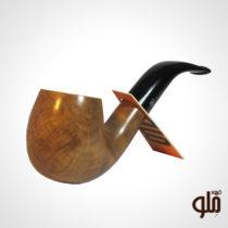 BC-Cocarde-1320-2