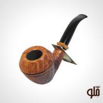 Vauen-mdp404-2