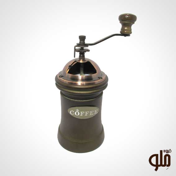 gater-coffee-grinder-wood