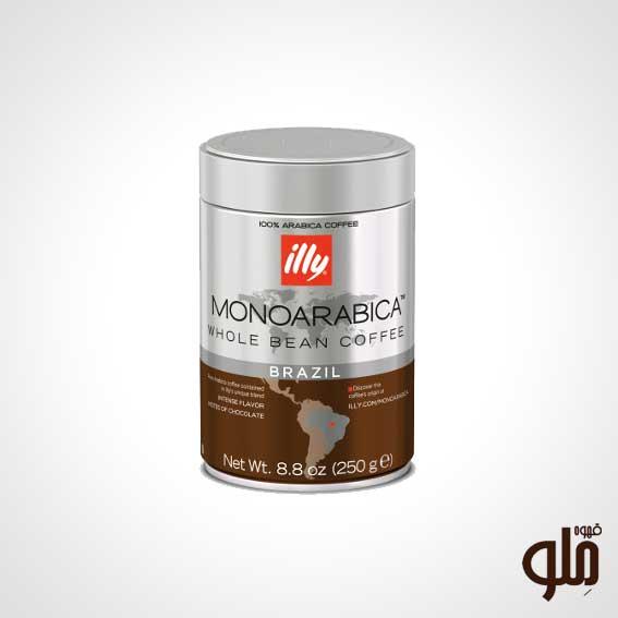illy-monoarabica-brazill