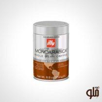 illy-monoarabica-guatmala1