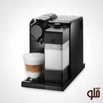 nespresso-delonghi-lattissima-touch
