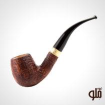savinelli-602