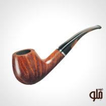 vauen-3961