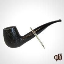 vauen-4472-1