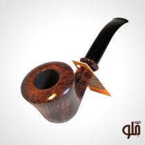 vauen-mdp202-2