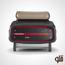 FAEMA-E61-Legend-limited-Edition-3
