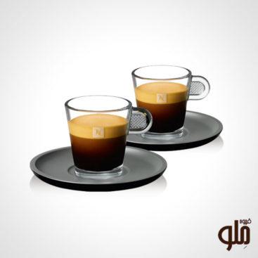 Glass-Espresso