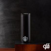 Slender-Stainless-Steel-Tumbler---Black1