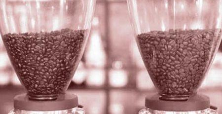 how-grinding-coffee
