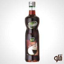 teisseire-irish-cream