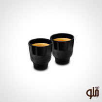 touch-espresso