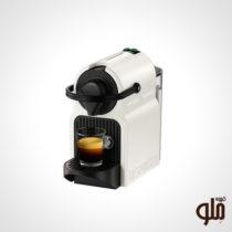 inissia-krups-Nespresso