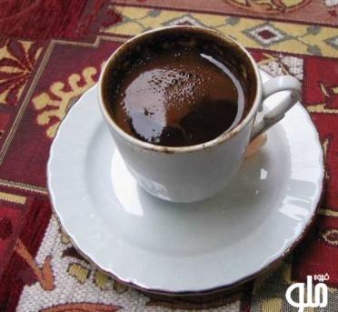 around-the-world-with-turkich-coffee