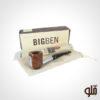 bigben-Series5-allu-white