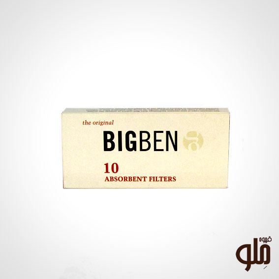 big-ben-pipen-filter