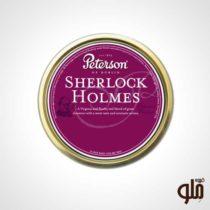 peterson-sherlock-holmes
