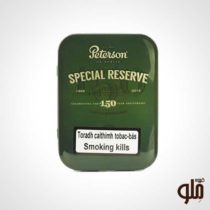 peterson-special-reserve1