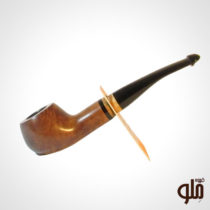 Angelo-pipe-A1200-1