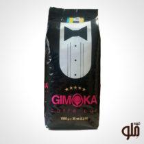 Gimoka-coffee-5star