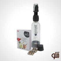 Isi-soda-maker1
