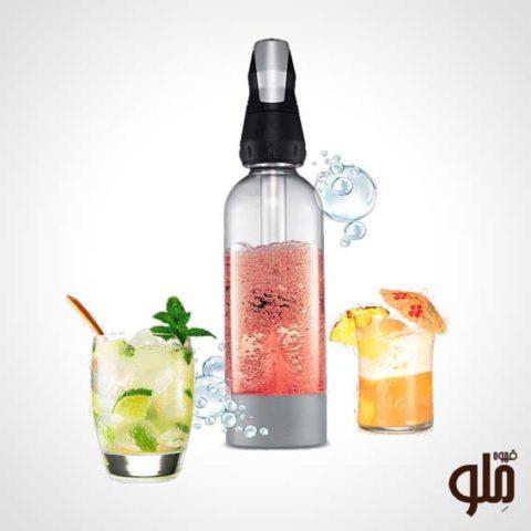 Isi-soda-maker2