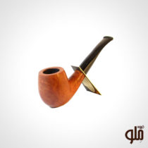 angelo-pipe-A1100