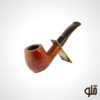 angelo-pipe-A1101