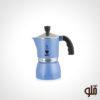 bialetti-fiammeta-1-cup