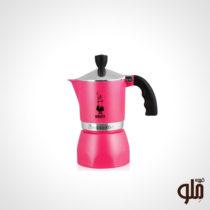 bialetti-fiammeta-pink-1-cup