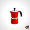 bialetti-fiammeta-red-1-cup