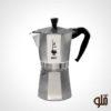 bialetti-moka-express-9-cup1